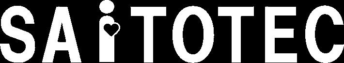 サイトテック株式会社